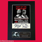Manny Pacquiao Cards, Rookie Cards, Autographed Memorabilia and More 20