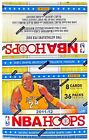 2011 12 Panini NBA Hoops Basketball Hobby Box
