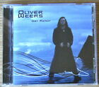OLIVER WEERS Get Ready CD (2009)