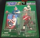 TRENT DILFER 1998 STARTING LINEUP FOOTBALL UNOPENED FIGURE TAMPA BAY