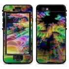 Skin for LifeProof NUUD iPhone 6 - Bogue - Sticker Decal