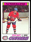 1977-78 O-Pee-Chee Hockey Cards 12