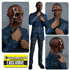 Exclusive Gus Fring variant figure Breaking Bad Entertainment Earth