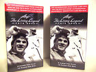 2012 Pete Rose 2 BOX LOT Living Legend Leaf Hobby Sealed Auto Per FREE SHIP