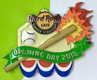 2015 Topps Opening Day Baseball Cards 59