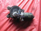 1993 Geo Prizm windshield wiper motor B92