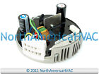 HD44AE138 5SME39HXL299 Carrier Bryant GE Genteq 1/2 HP ECM BLOWER MOTOR MODULE