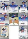 Top Kris Bryant Prospect Cards Available Now 32