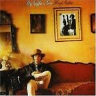 Hoyt Axton My Griffin Is Gone CD NEW SEALED Country