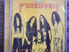 FORBIDDEN-Point Of No Return The Best Of-99 CD