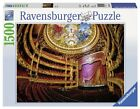 Ravensburger Opera House Jigsaw Puzzle (1500-Piece) New