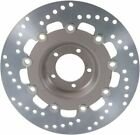 EBC Standard Front Right Brake Rotor  MD1036RS