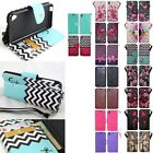 For HTC Desire 626 / Desire 626s Hybrid PU Leather Wallet Pouch Case Flip Cover