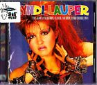 Cyndi Lauper - LIVE The Agora Ballroom, Cleveland Ohio, 14 December 1983 NEW CD