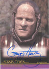 Quotable Star Trek Movies - A109 Gregg Henry as