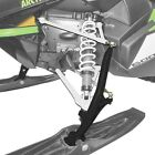 Arctic Cat Mountain Suspension 36
