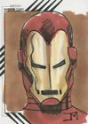 2012 Rittenhouse Legends of Marvel Series 4 Trading Cards 14