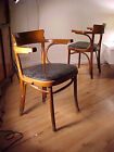 Vintage Thonet Cafe/Dining/Side Bentwood Chair