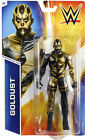 Mattel WWE Series 50 Goldust Toy Action Figure New in Package