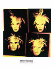 Detailed Introduction to Collecting Andy Warhol Memorabilia 4