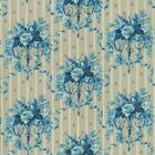 Maison Bleu by Robyn Pandolph for RJR Fabrics Cotton Quilt Fabric BFab