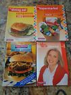 Weight Watchers Fast Food Dining Out Supermarket Companion 10 Difference