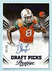 2015 Panini Prestige Football Cards 23