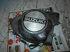 suzuki gs450L lh left engine crankcase cover case 1983 1985 1986 1987 1988