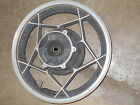 suzuki gs1000 gs1000gl rear back rim mag wheel 81 1981 gs850gl gs850L gs1000l