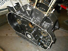 kawasaki vn800a vn800 vulcan classic drifter main center engine cases crankcase