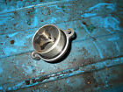 kawasaki vn800a vn800 vulcan classic drifter engine oil pump case gear 800