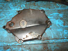 kawasaki vn800a vn800 vulcan classic drifter engine mechanism shifter cover case
