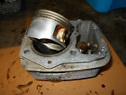 suzuki vs1400 intruder front cylinder jug piston engine 1996 1997 1998 1999 2000