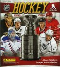 2013 14 Panini NHL Hockey HUGE Factory Sealed Sticker Box-50 Packs SOLD OUT! HOT