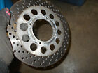 suzuki gsx600 katana 600 rear back brake rotor disc gs500e 1995 1994 1993 750 96