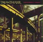 DREAM THEATER - SYSTEMATIC CHAOS USED - VERY GOOD CD