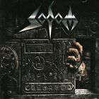 SODOM - BETTER OFF DEAD USED - VERY GOOD CD