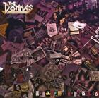 THE DONNAS - GREATEST HITS, VOL. 16 USED - VERY GOOD CD