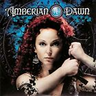 AMBERIAN DAWN - RIVER OF TUONI * USED - VERY GOOD CD