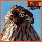BLACKFOOT - MARAUDER USED - VERY GOOD CD