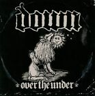 DOWN - DOWN III: OVER THE UNDER [PA] USED - VERY GOOD CD