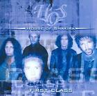 HOUSE OF SHAKIRA - FIRST CLASS USED - VERY GOOD CD