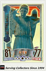 2013 Topps Doctor Who Alien Attax Trading Card Game 36