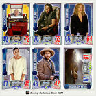2013 Topps Doctor Who Alien Attax Trading Card Game 18