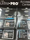 Ultra Pro Comic Book and Art Protection and Display Guide 17