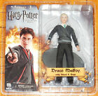 NECA REEL TOYS HARRY POTTER DRACO MALFOY HBP HALF BLOOD PRINCE SERIES 1 MIB