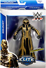 Mattel WWE Elite Series 36 Goldust Toy Action Figure New in Package