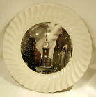 Johnson Brothers Heritage Series Old North Church in Boston Collector Plate