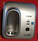 *VTECH #CS6219 CORDLESS PH. CHARGER CRADLE MAIN BASE, DECT 6.0.~TESTED~.