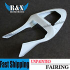 Unpainted Rear Tail Section For HONDA CBR600F4i 2001-2003 Injection Fairing Cowl